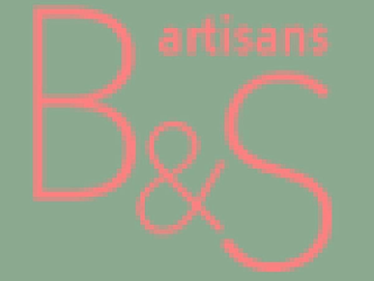 Artisans Bernard et Sylvestre Paris