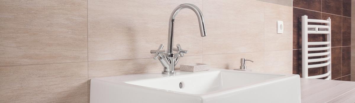 Borges réalise la rénovation et la création de salle de bains (25)