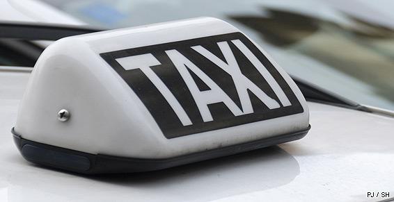 SARL Terrisse Taxi Sardieu,Faramans,Pajay et Penol