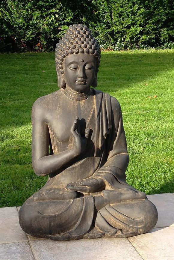 statue bouddha.jpg