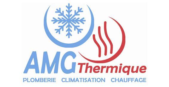 AMG' Thermique à Saint Avertin - Plombiers