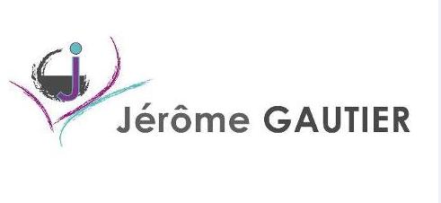Jérôme Gautier à Monterrein, assainissement