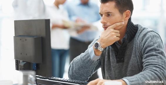 Syb Informatique Services, Cours d'informatique tous niveaux (35)