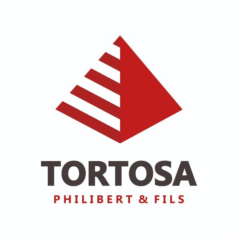 Logo-TortosaPhilibert