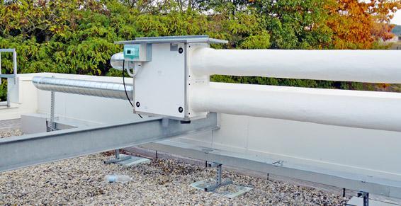 ventilation-double-flux-