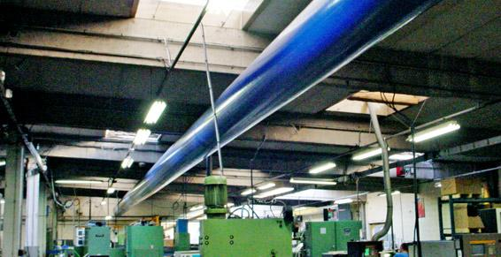 Climatisation-d'un-atelier-de-production-de-plusieurs-milliers-de-m2--
