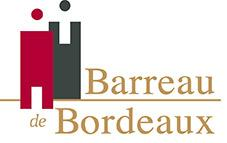 Barreau de Bordeaux