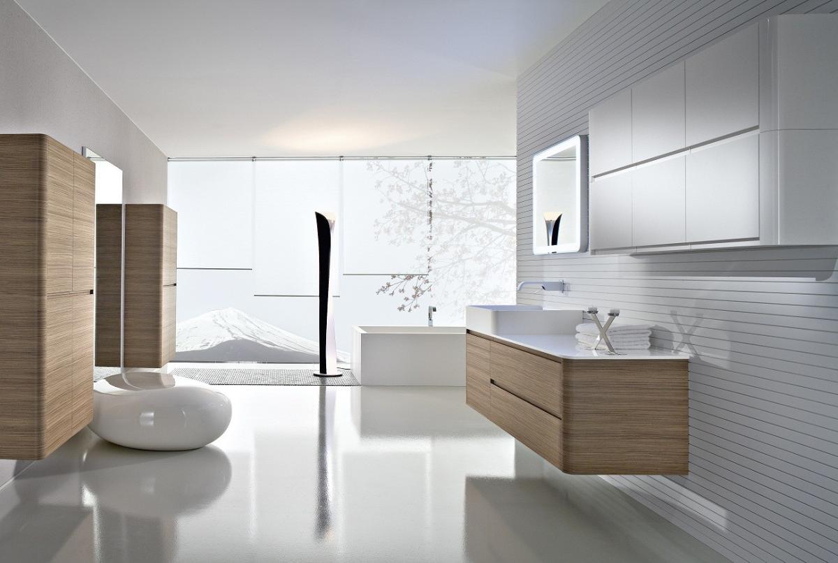 salle-de-bain-design-Paris-16
