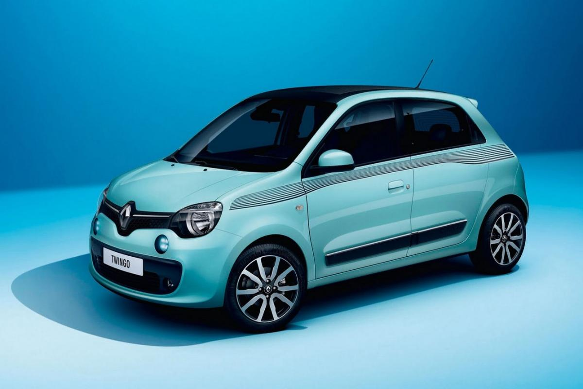 Renault_Twingo_3_009