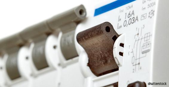 Rénovation et installation d'un tableau électrique aux normes